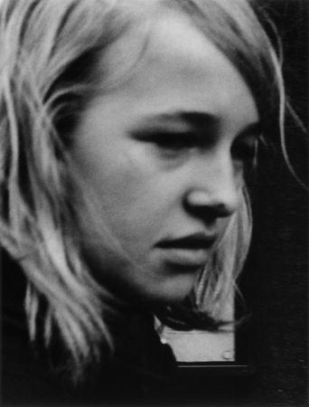 © Gunnar Smoliansky. 1965