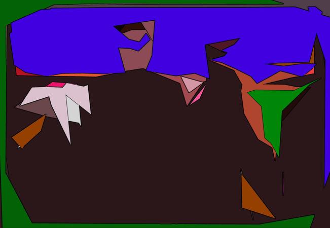 """© Валерий Щеколдин. Говорящие головы. Из цикла """"Призрак Победы"""""""