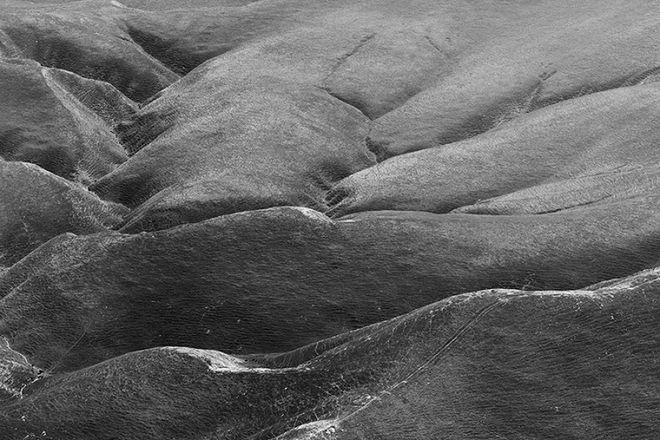 © Heikki Kaski