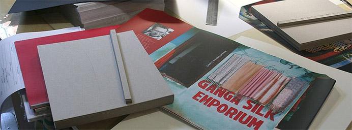 Книжный эксперимент