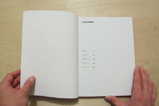 Ирина Попова. Книга «Другая семья»