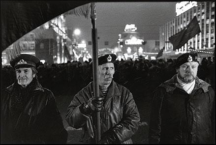©Игорь Мухин