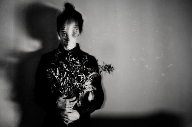 © Sabrina Caramanico