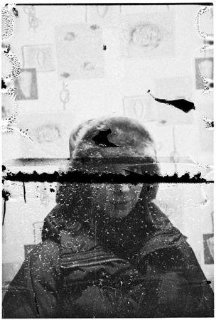 """series """"Swell"""" © Mateusz Sarello"""