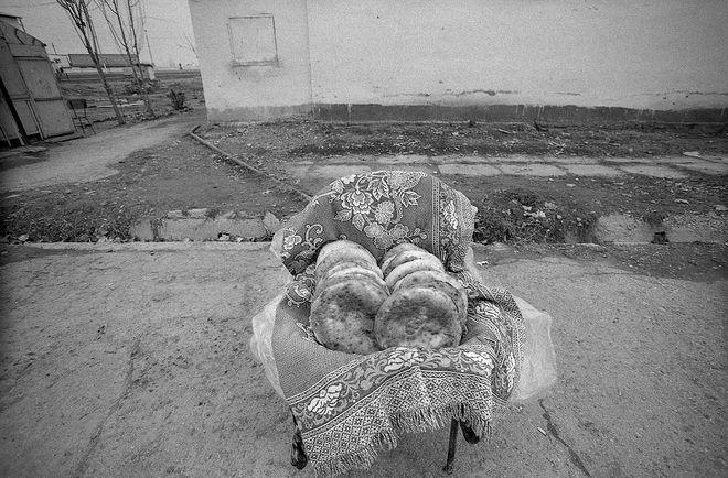 © Тимур Карпов