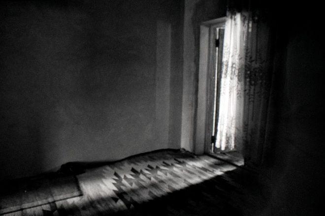 © Светлана Тэн