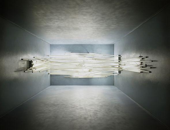 © Interiors #40, Marleen Sleeuwits