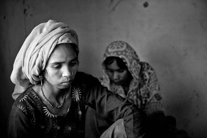 4 MRO Foundation © Vivek Singh