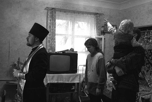 ©Геннадий Минченко