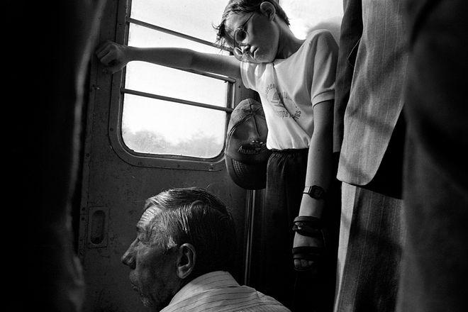 © Алексей Мякишев