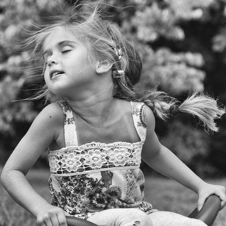 Bridget Horgan Bell, США. 1-е место в любительской категории IMAGE 13