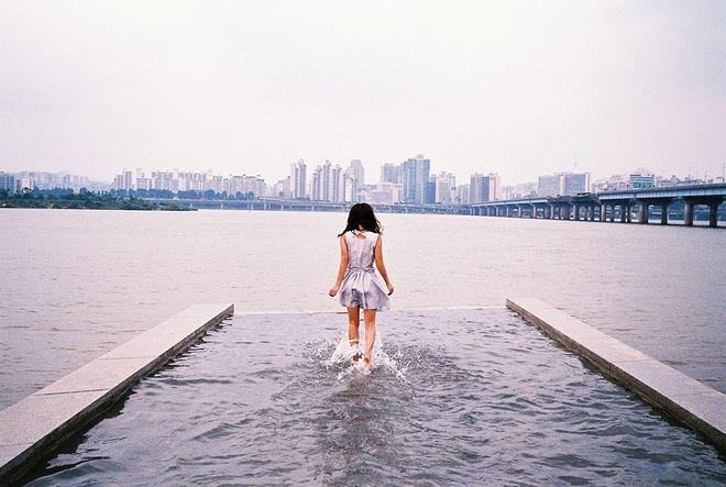 © Nina Ahn