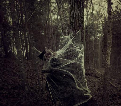 © Samantha Pugsley