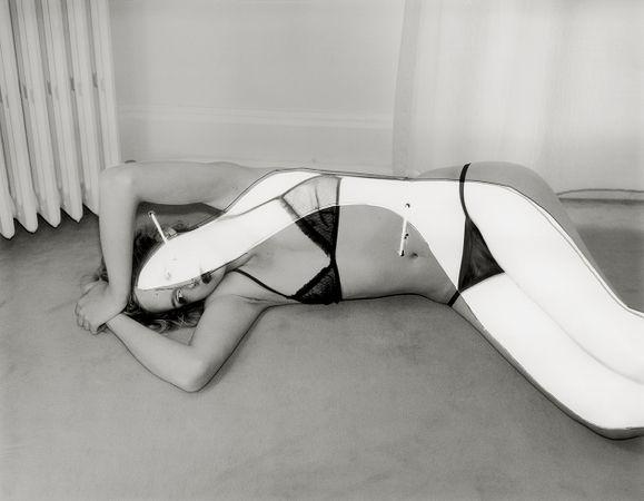 © Jean-Francois Lepage, 2003