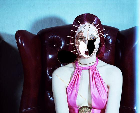 © Jean-Francois Lepage, 2005