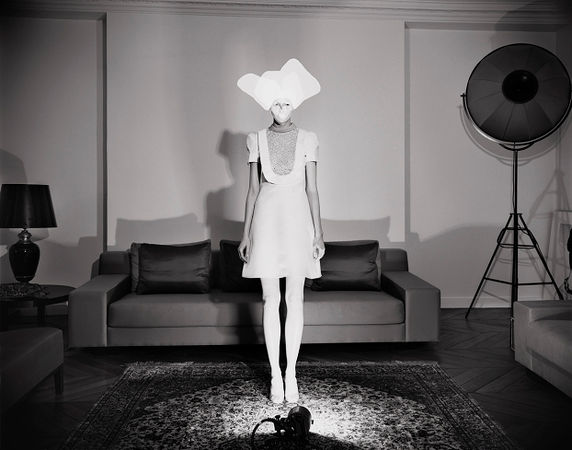 © Jean-Francois Lepage, 2013