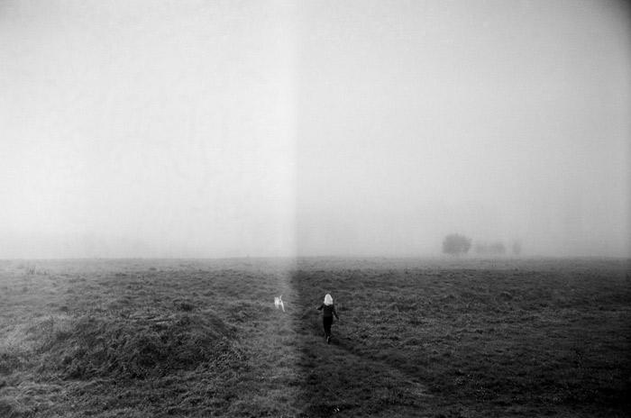 Из серии «S.A.D.». Фото: Виктор Гилицкий