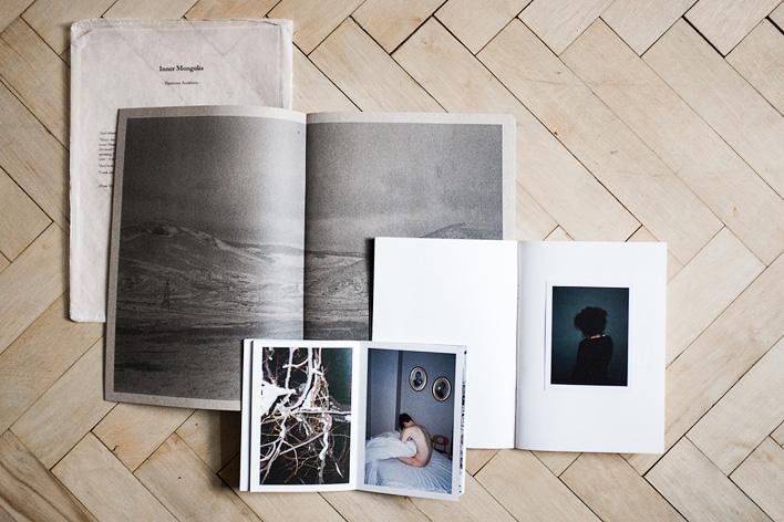 © Екатерина Анохина. Книги