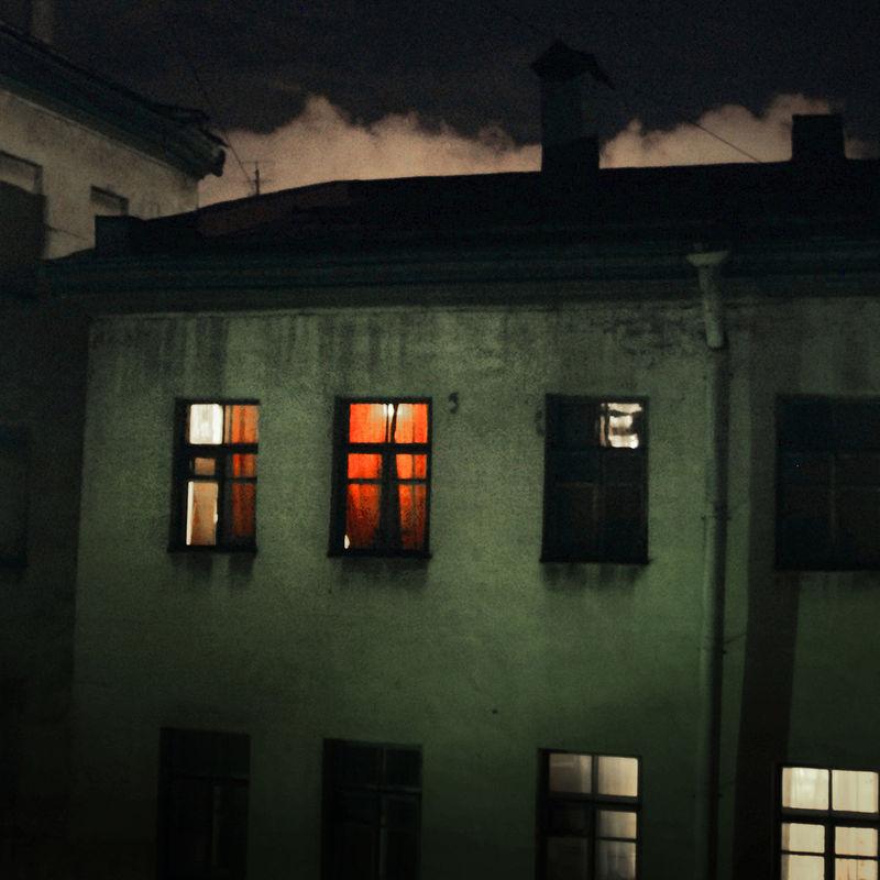 ©Алиса Резник