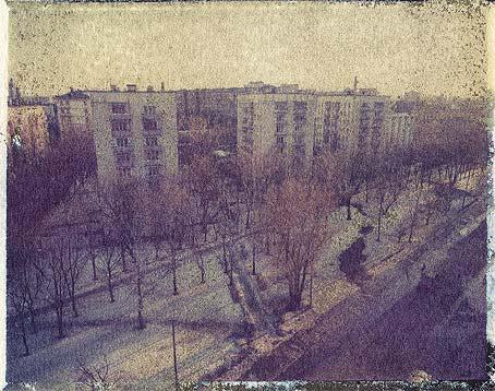 ©Дмитрий Орлов