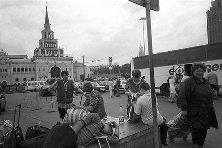 ©Валерий Стигнеев