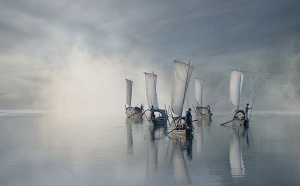 © Vladimir Proshin, Russian Federation, Shortlist, Travel, Open Competition, 2015 Sony World Photography Awards