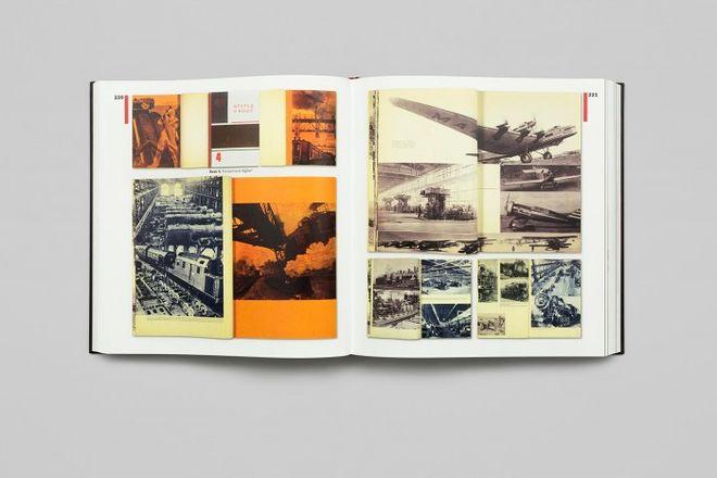 Mikhail Karasik & Manfred Heiting. The Soviet Photobook 1920—1941