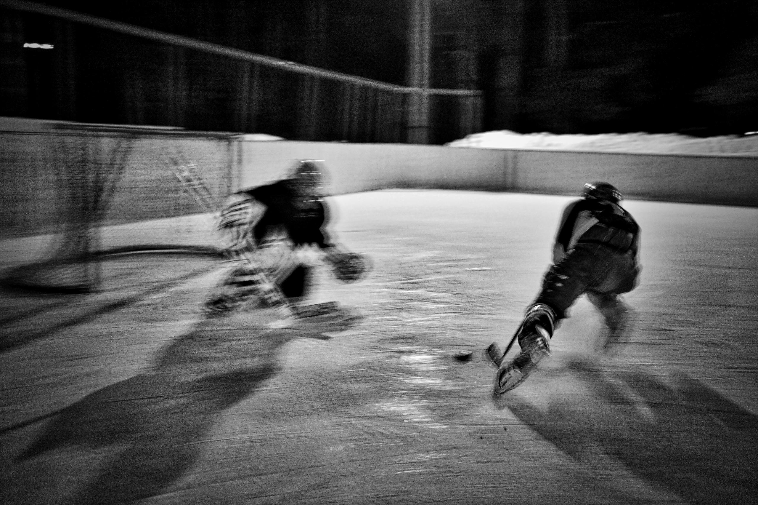 хоккей в ветлуге фото открытки днем рождения