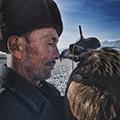 Фото: photographer.ru