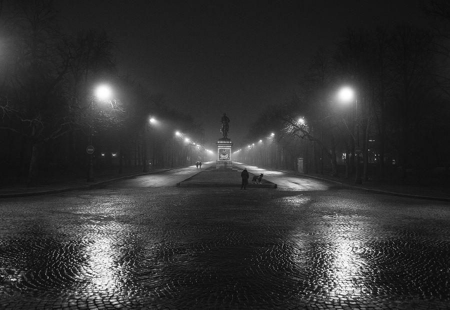 ©Дмитрий Щедров-Сироткин