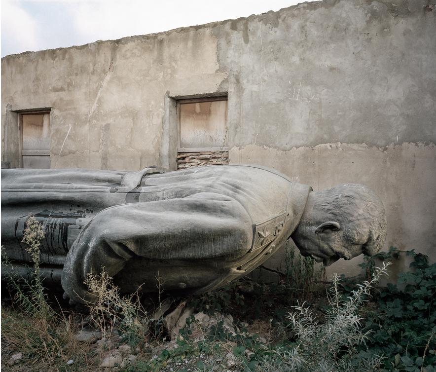 фотография самого большого в мире хуя