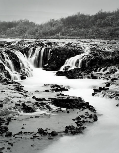©Юрий Опря. «Молочные реки»