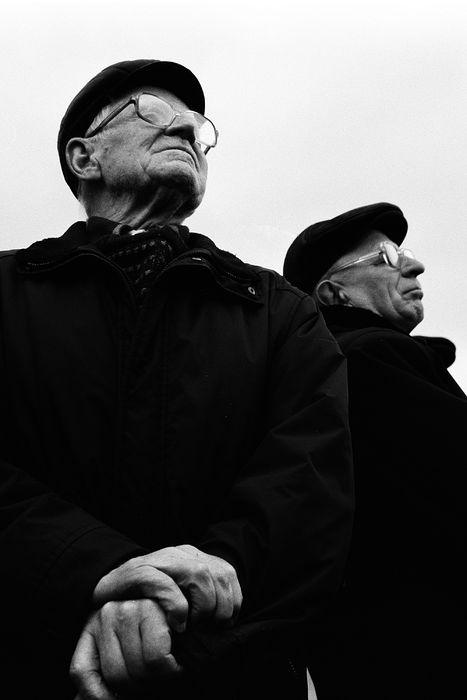 ©Борис Регистер. «Калининград (Кенигсберг). 2010»