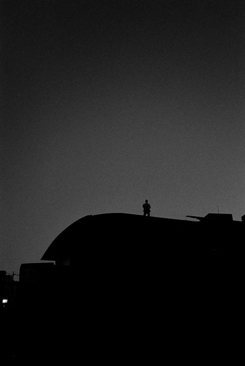 © Paul Hennebelle