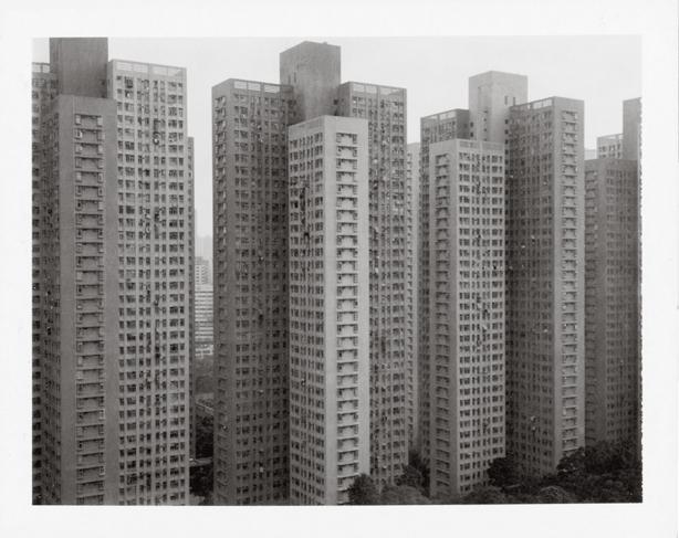 © Pascal Greco