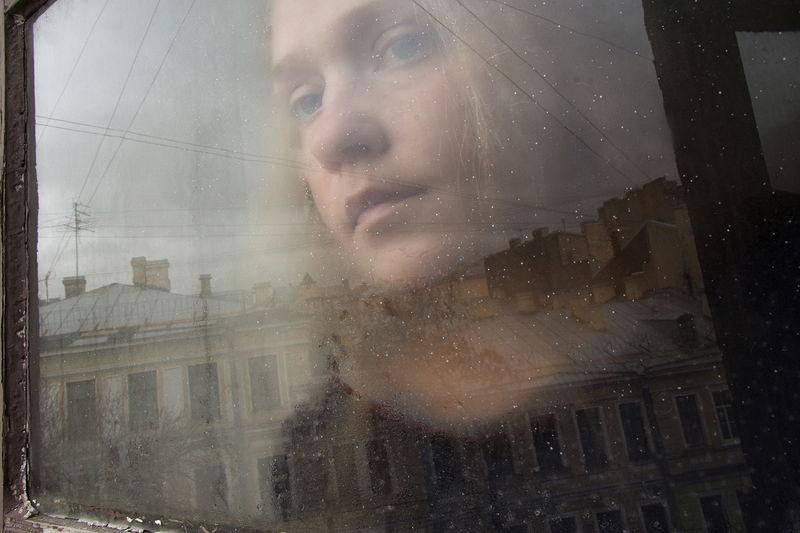 ©Светлана Тарасова