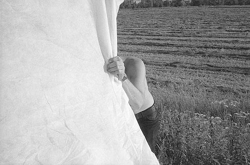 ©Николай Кулебякин. «2001»