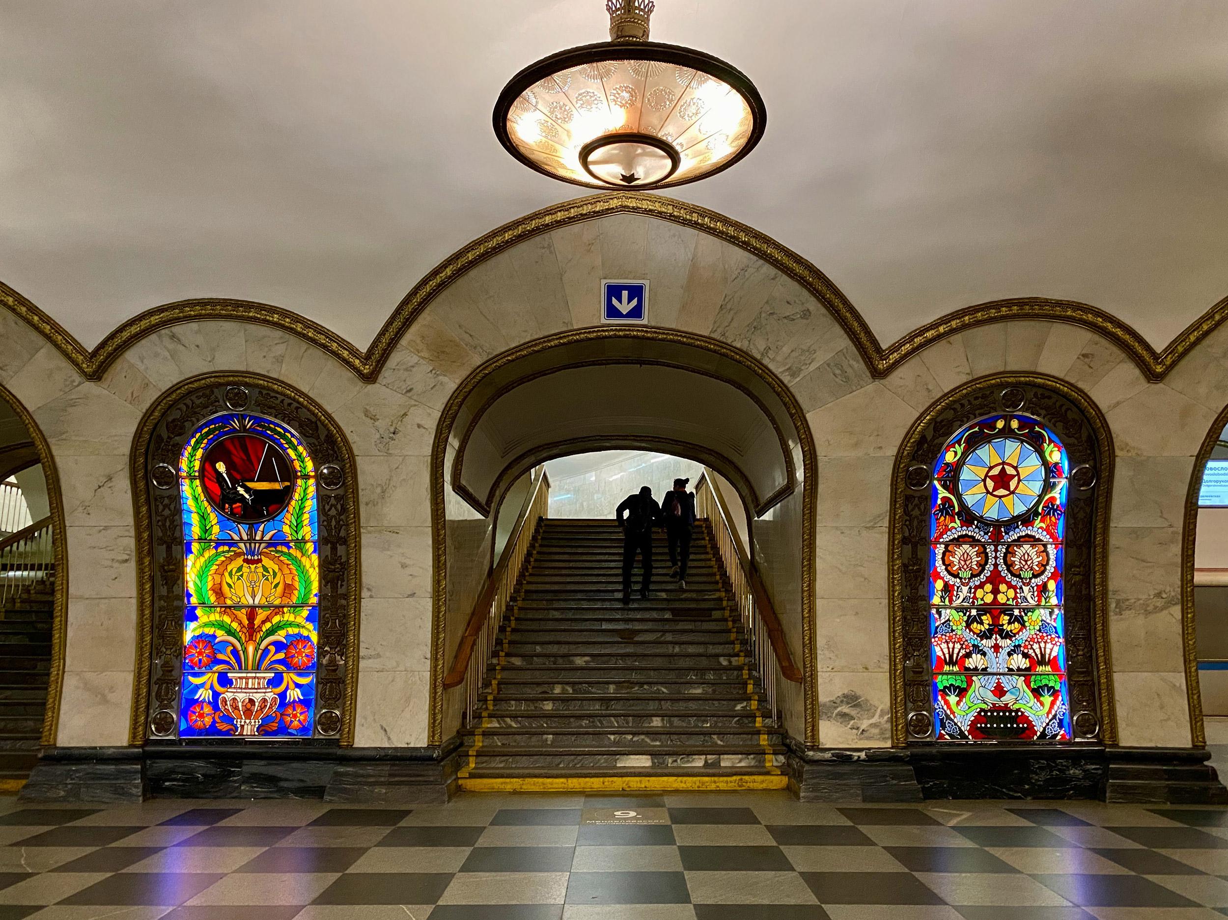срочное фото метро новослободская можете заказать
