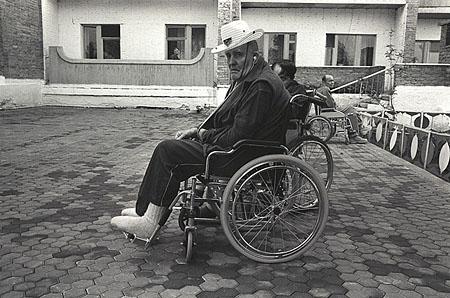 ©Виктор Суворов