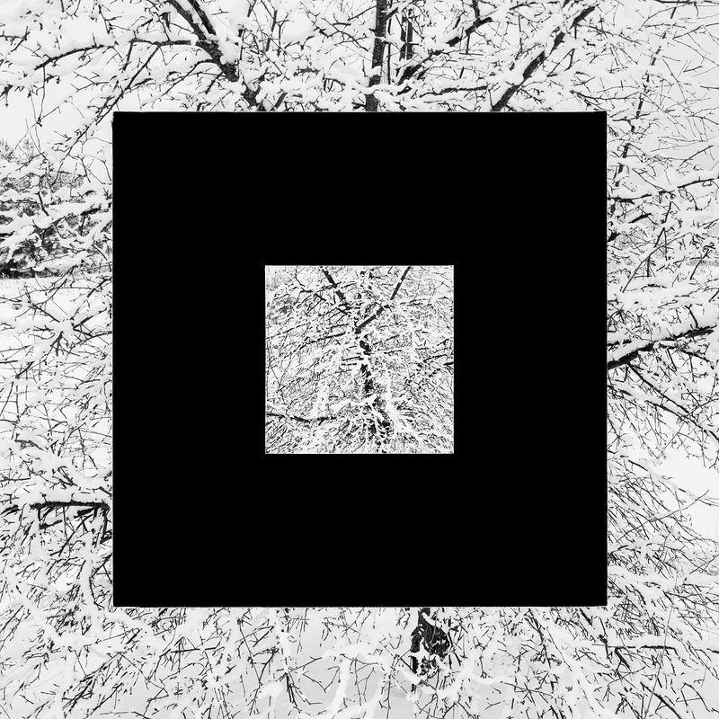 ©Николай Кулебякин. «Первый снег»