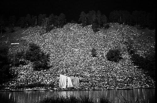©Александр Тягны-Рядно. «Самара. 1989»