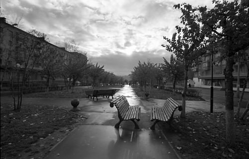 ©Александр Тягны-Рядно. «Братск. 2003»