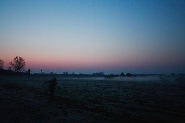 © Михаил Галустов. Украина, 2006