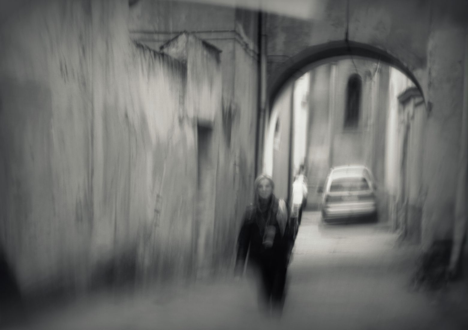 Виктор Поляков. IMG_8991