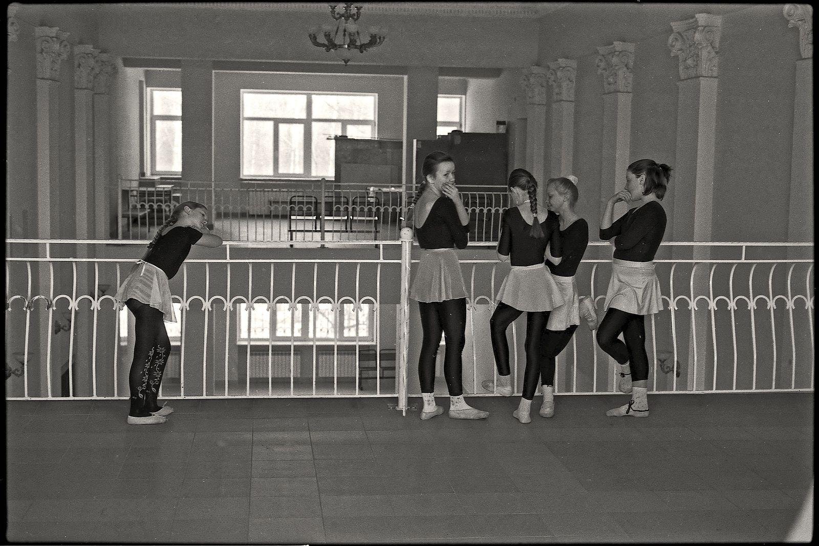 Николай Карташов. школа танцев. школа танцев
