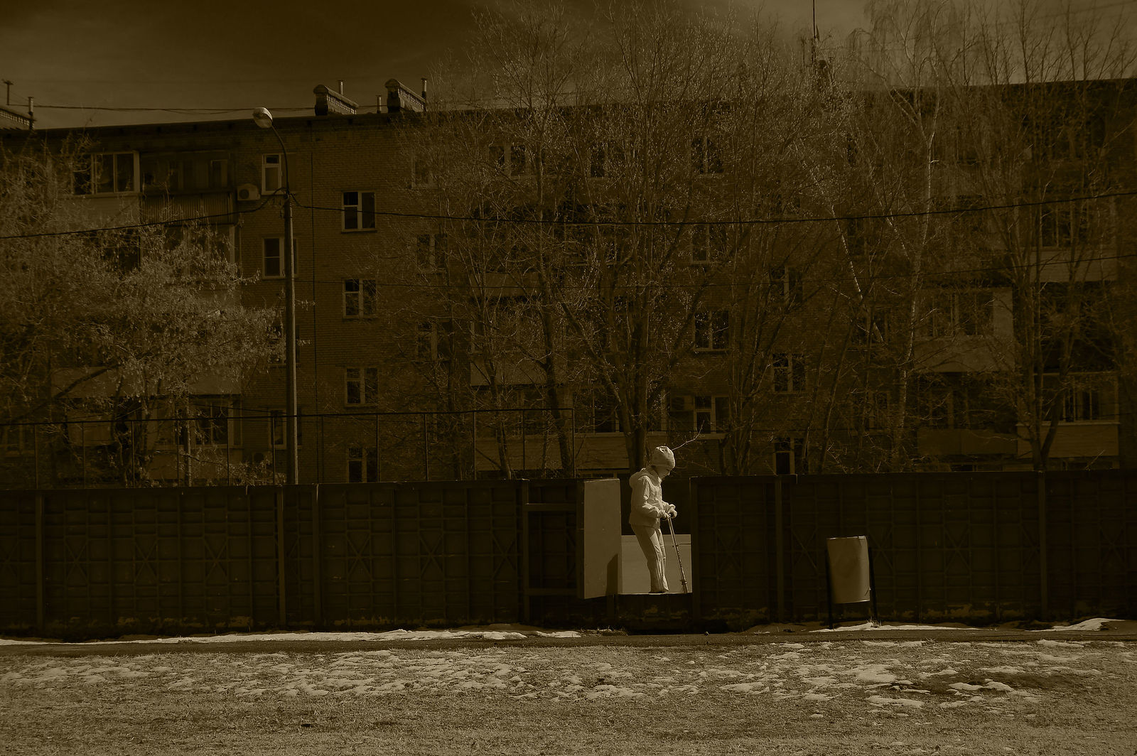 Николай Карташов. Инфра. DSC_0027