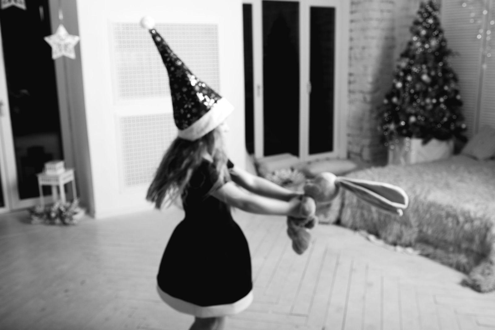 Марина Храмова. Новогоднее настроение. новогоднее  настроение 1