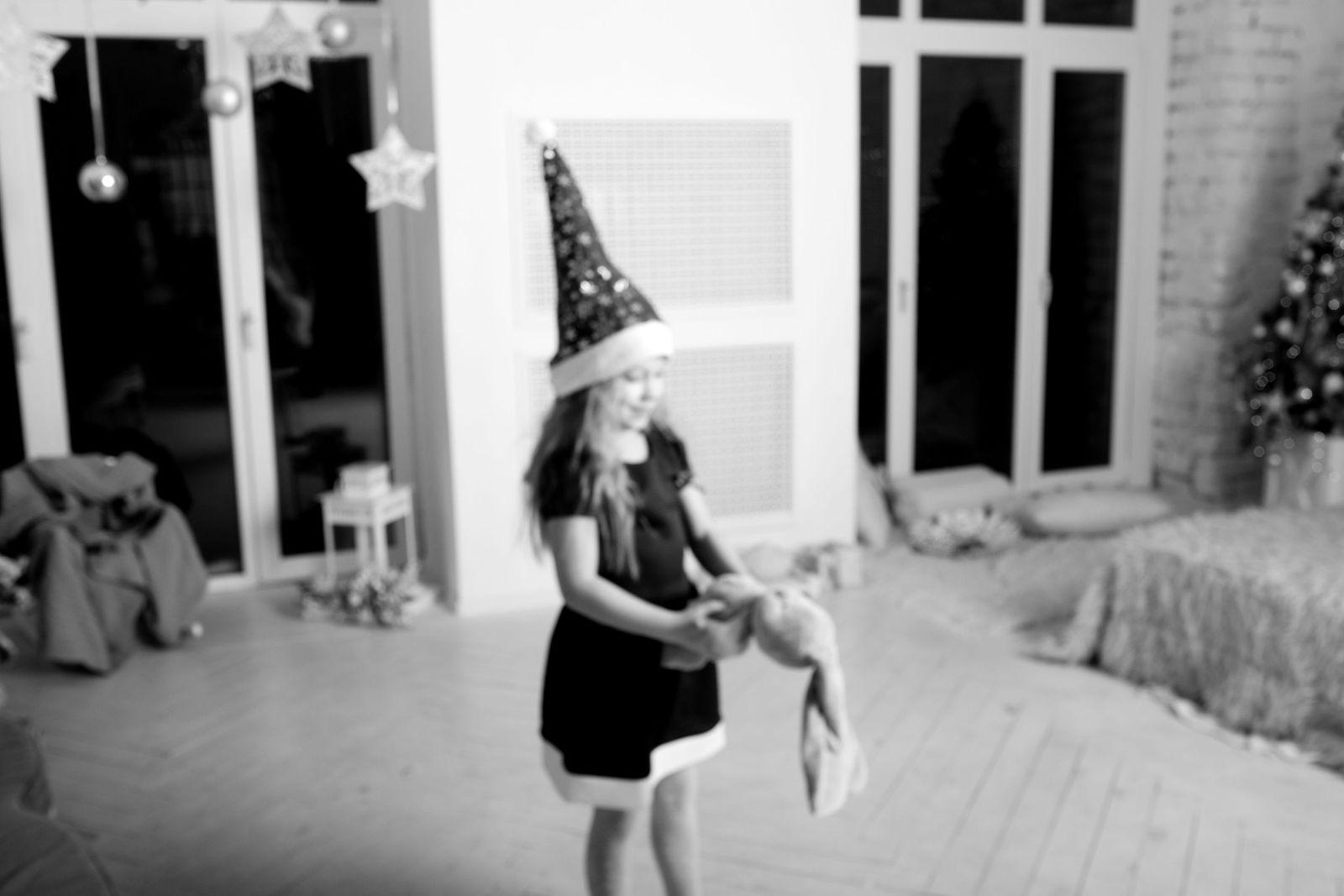 Марина Храмова. Новогоднее настроение. новогоднее настроение