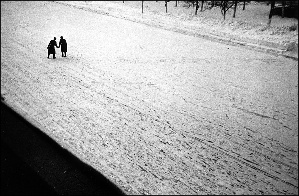 Artem Chernov. From my portfolio. Untittled