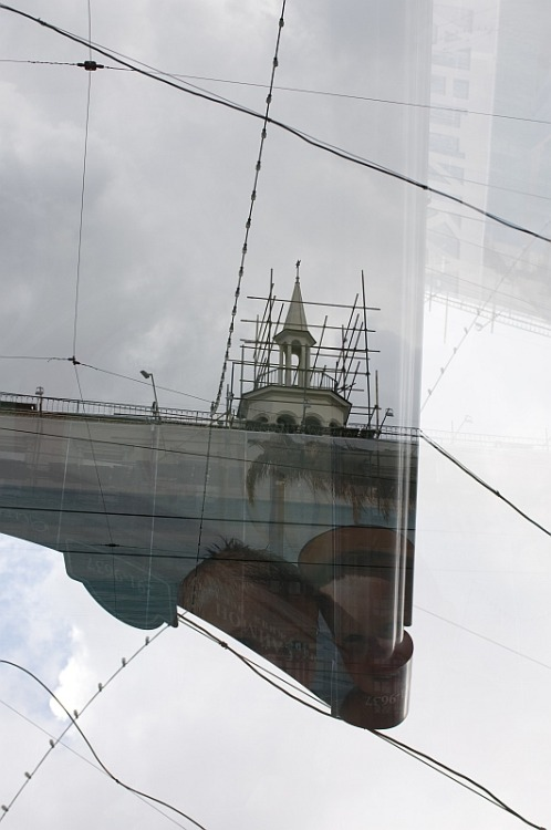 Пустынникова Наталья. архи. Untitled